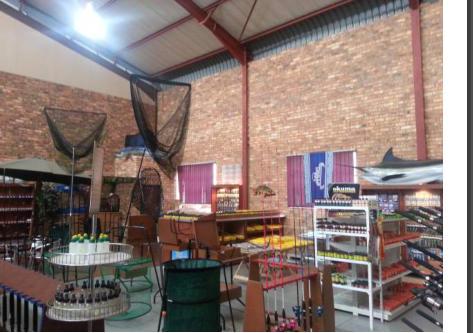 Property To Rent In Pierre Van Ryneveld Pretoria