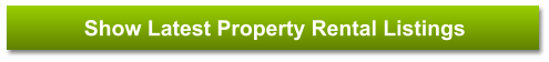 Show Latest Property Rental Listings